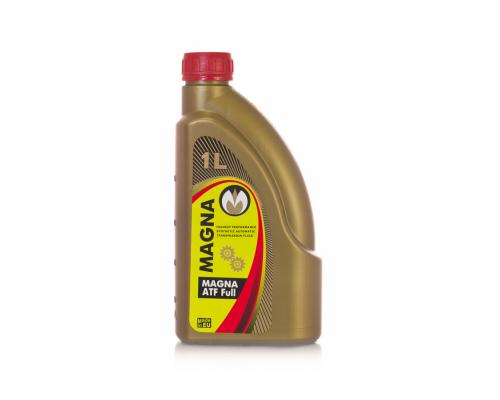 Трансмиссионное масло Magna ATF Full (1л)