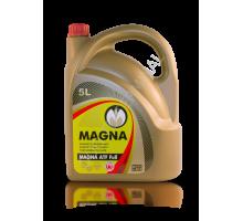Трансмиссионное масло Magna ATF Full (5л)