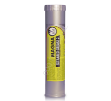 Пластичная смазка Magna Extrared grease-2 (0,4кг)