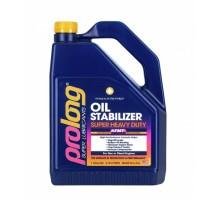 Присадка к маслу - Prolong® Oil Stabilizer - полимерный стабилизатор свойств масла 3.78 л