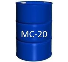Моторное масло МС-20П (208л)