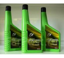 Очиститель инжектора UNITED Silver Arrow Gasoline (0,3л)