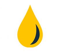 Смазка Астрохим литиевая многоцелевая 335 мг AC-452